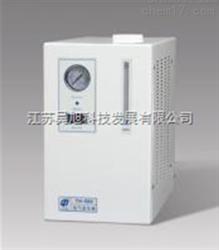 TH-300纯水型高纯度氢气发生器