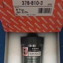 Mitutoyo三丰显微镜378-518 WIDE VMU-BDH