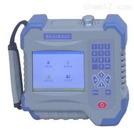 廠家供應蓄電池內阻測試儀保證質量