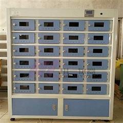 重庆土壤样品干燥箱TRX-24土壤烘干箱