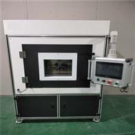 织物透湿量测试仪
