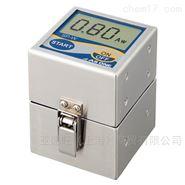2-4218-01水分活度测试仪