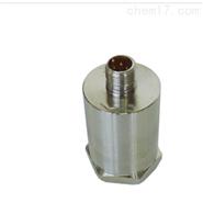 ST-4型低频振动速度传感器