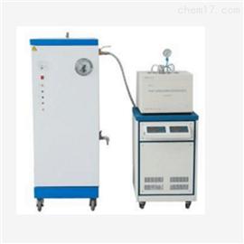 SH8019B-1常规仪器实际胶质试验器SH8019B