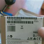 惠州西门子控制器模块代理商
