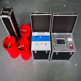 谐振升压装置(试验装置)