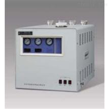 NHA-300/NHA-500中惠普氮氢空一体机