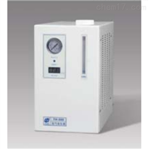 TH-300/TH-500中惠普纯水氢气发生器
