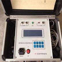 现场动平衡测量仪扬州制造商