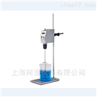 OS70-Pro数控顶置式电子搅拌器