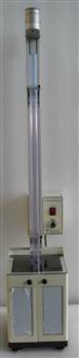 YT-140A银宗落球测试机
