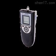 手持式单气体检测仪