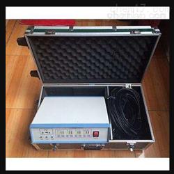 承装五级设备频响法变压器绕组变形测试仪