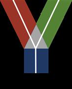 手提式拉曼光譜儀