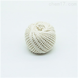 1.5mm实验棉球试剂耗材
