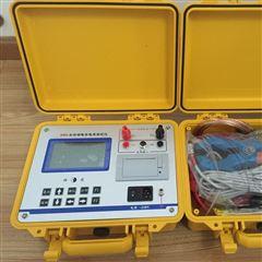 25V/500VA电容电感测试仪
