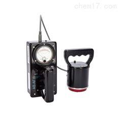 A8AF雷达罩潮湿度分析仪