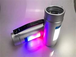 RJW7106LED-手提式防爆探照灯