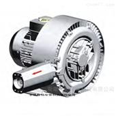 LC水产养殖水体增氧漩涡气泵/旋涡泵