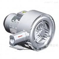 旋涡式/漩涡高压气泵/高压风泵