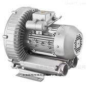 LC涡流式/蜗流式鱼塘增氧高压鼓风机