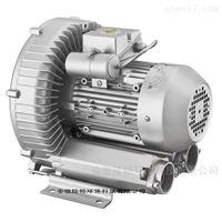 11/12.5KW有机物发酵曝气旋涡泵/漩涡气泵