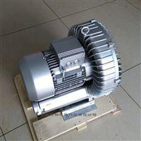 吸布丝漩涡气泵/旋涡泵