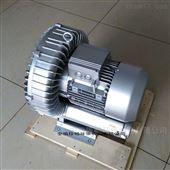 LC防腐蚀耐高温高压吸风机
