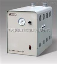 SPB-3全自动空气源