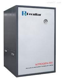普拉勒质谱氮气发生器