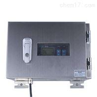 ETCR2800C-非接触式接地电阻在线检测仪