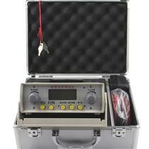 FC-2G型防雷元件测量仪放电管测试仪