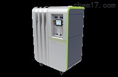 实验室综合(污水)废水处理设备
