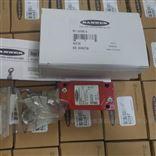 QL55M6XD30BQ邦纳 传感器