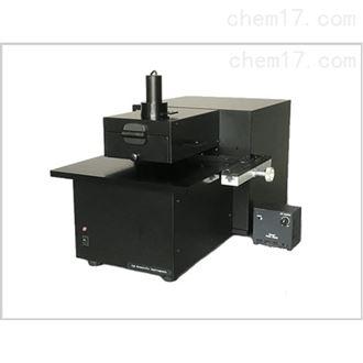 PAM-PR300王子计测光学轴测量