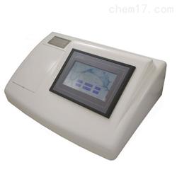LB-BX039多参数水质检测仪