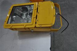 BFC8110防爆泛光灯厂家