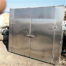 出售二手两门热风循环烘箱
