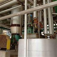 回收二手钛材MVR蒸发器