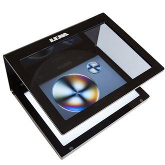 LEMA P6 LED应力测试仪