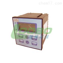 LB-PHG116工业pH计ORP计