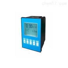 微機型的水中臭氧在線測控儀