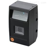 O3M251Ifm易福门3D传感器