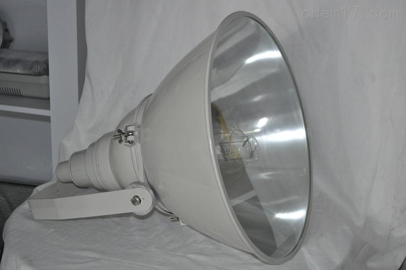 海洋王NTC9200A防震型超强投光灯