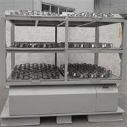 三层大容量摇瓶机