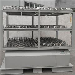 ZWY-3723B三层大容量摇瓶机