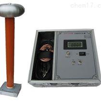 分压器电压400KV代替高压静电表测量高压