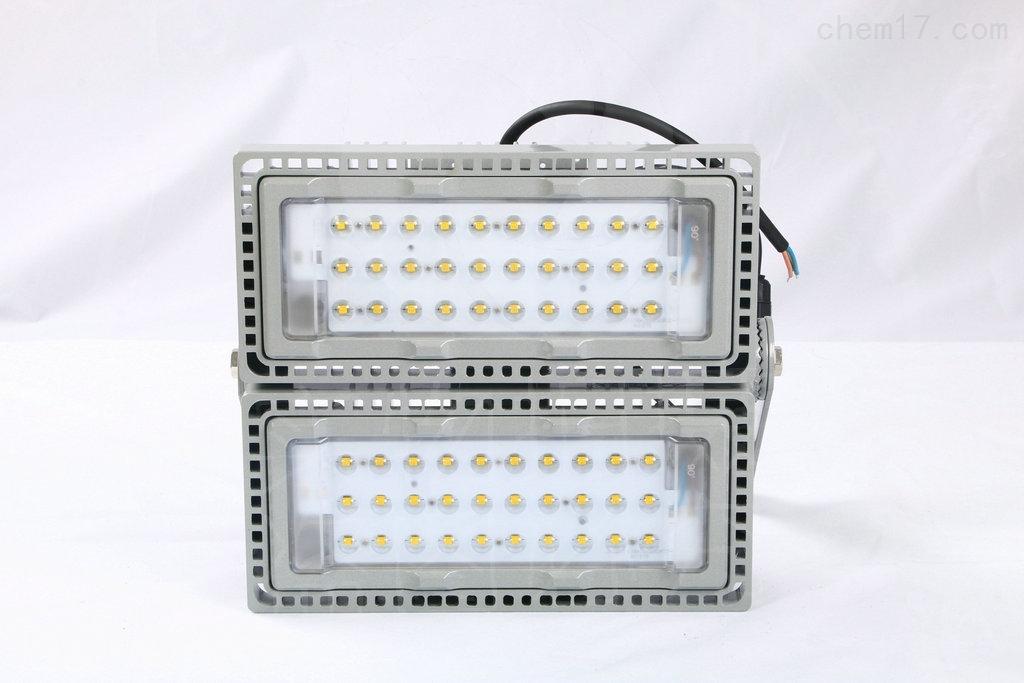 海洋王NTC9280-140WLED三防投光灯现货厂家