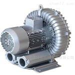 1600w工业高压风机