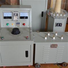感应耐压试验装置400A